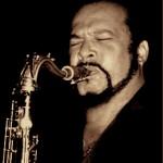 Bobby Stern - saxophone