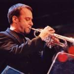 Claus Stoetter - trumpet